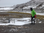 Antartica Marathon. 2013._1674